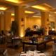 Restaurant ana cezayir