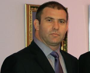 Erkut Yabeyli