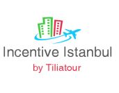 Meeting Incentive Congres Event Istanbul
