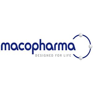 macopharma