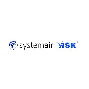 systemairhsk